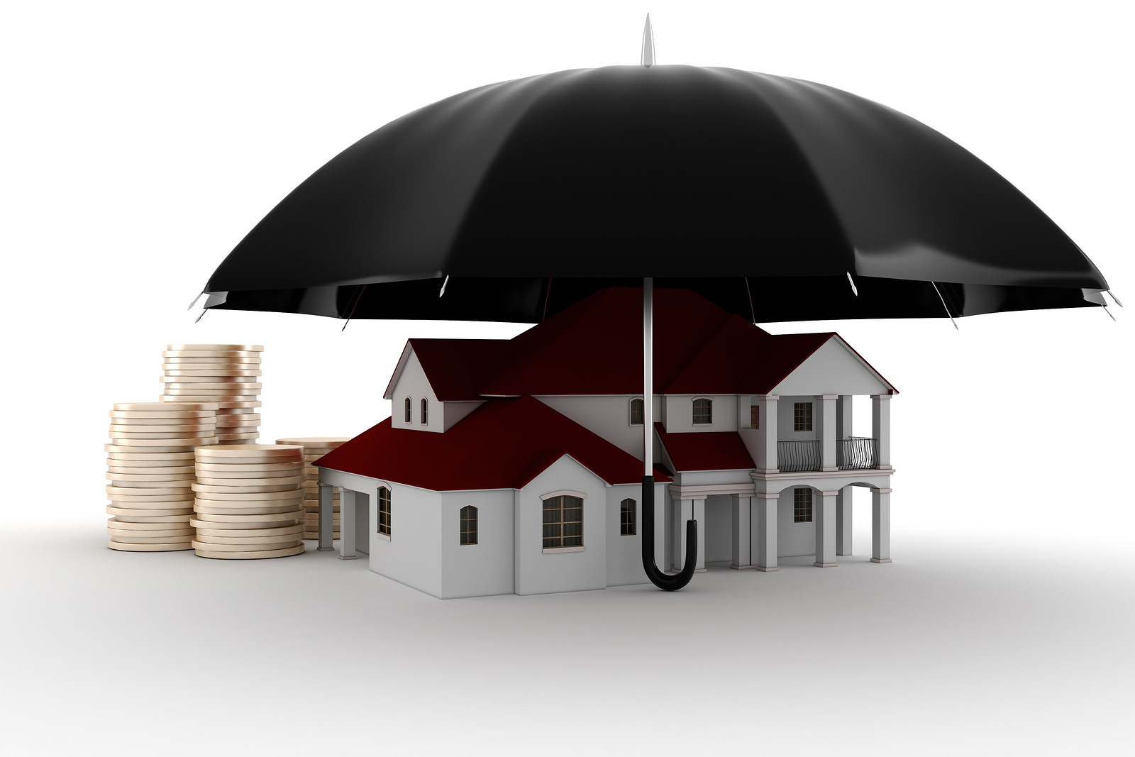 How To Buy The Best Homeowner S Insurance Policy In 5